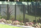Bullagreen Gates fencing and screens 15