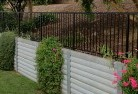 Bullagreen Gates fencing and screens 16