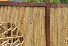 Bullagreen Gates fencing and screens 4