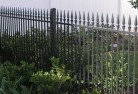 Bullagreen Gates fencing and screens 7