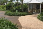 Bullagreen Hard landscaping surfaces 10