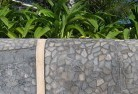 Bullagreen Hard landscaping surfaces 21