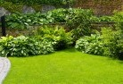 Bullagreen Hard landscaping surfaces 34