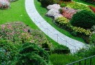 Bullagreen Hard landscaping surfaces 35