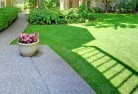 Bullagreen Hard landscaping surfaces 38