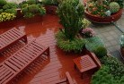 Bullagreen Hard landscaping surfaces 40