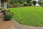 Bullagreen Hard landscaping surfaces 44