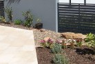 Bullagreen Hard landscaping surfaces 9