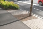 Bullagreen Landscaping kerbs and edges 10
