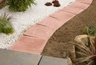 Bullagreen Landscaping kerbs and edges 1