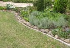 Bullagreen Landscaping kerbs and edges 3