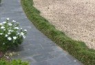 Bullagreen Landscaping kerbs and edges 4
