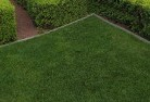 Bullagreen Landscaping kerbs and edges 5