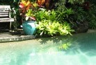 Bullagreen Swimming pool landscaping 3