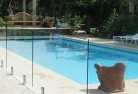 Bullagreen Swimming pool landscaping 5