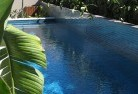 Bullagreen Swimming pool landscaping 7
