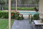Bullagreen Swimming pool landscaping 9